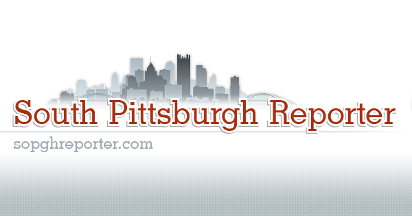 sopghreporter.com - Pennsylvania launches new state-based health insurance marketplace, Pennie